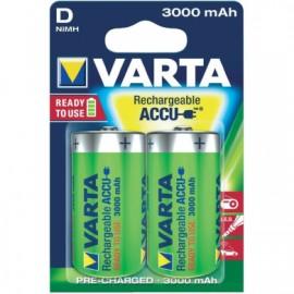 VARTA -...