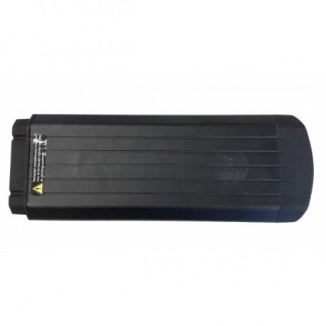 Batterie Multi-marque Compatible 36V 13Ah